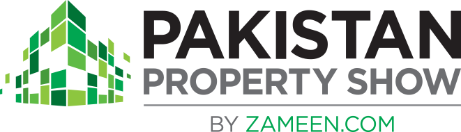 Pakistan Property Show
